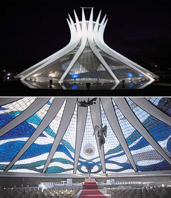 Description: C:\Users\home\Desktop\TK Nha Tho\brasilia church.jpg