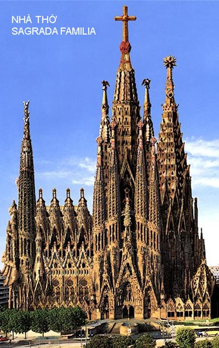 Description: C:\Users\home\Desktop\TK Nha Tho\nha-tho--sagrada-familia.jpg