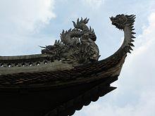 Description: http://upload.wikimedia.org/wikipedia/commons/thumb/1/15/Dau_dao_mai_chua_Dan_trang_tri_hinh_rong.jpg/220px-Dau_dao_mai_chua_Dan_trang_tri_hinh_rong.jpg