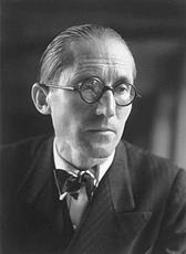 Description: C:\Users\home\Desktop\TK Nha Tho\Corbusier.jpg